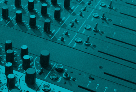 formation-montage-mixage