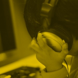 apprendre-radio-enfants