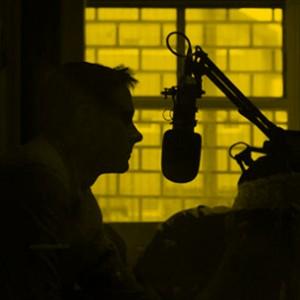 atelier-radio-prison