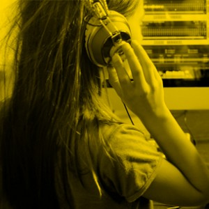 ateliers radio enfants