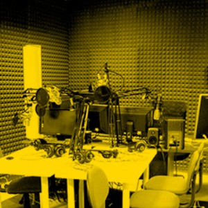 formations-professionnelles-radio
