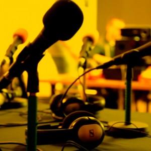 Formations radio l'onde porteuse 2016
