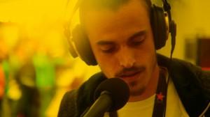 l'Onde Porteuse à Europavox 2016