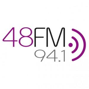 Radio-48FM
