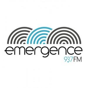 Radio-Emergence
