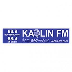 Radio-Kaolin-FM