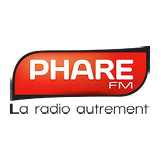 Radio-Phare