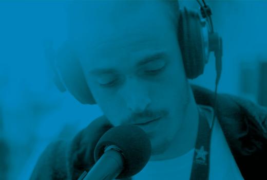 matinale-radio