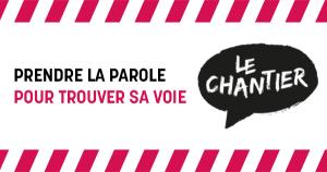 fb-LE-CHANTIER-RADIO