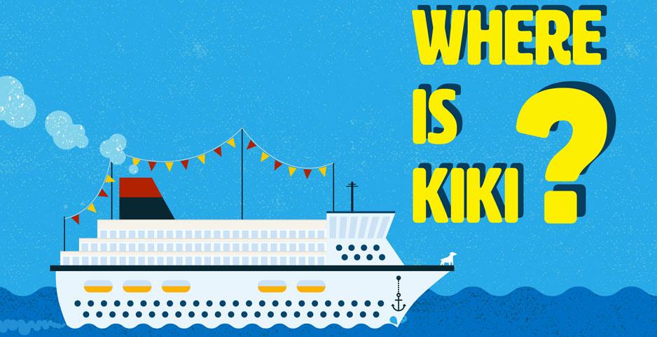 WHERE-IS-KIKI
