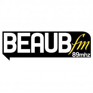 Beaub_CMJN_HD-ok