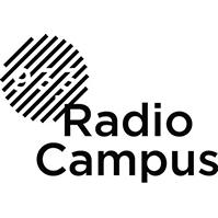 CampusClermontOk
