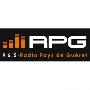 Logo-RPG-ok