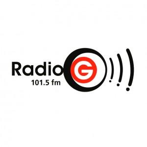Logo-Radio-G-noirok