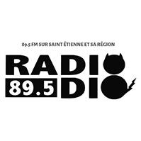 RadioDioOk