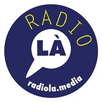 RadioLaOk