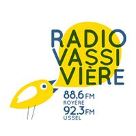 RadioVassiviere