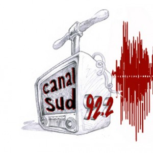 canal-sud