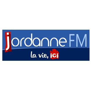 jordanneFM