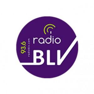 radio-blv