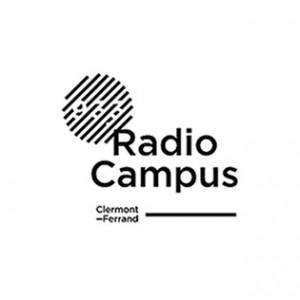 radio-campus