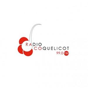 radio-coquelicot