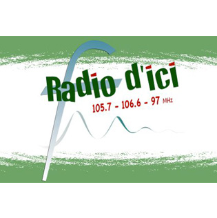 radiodici