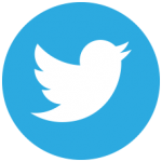 twitter-icon-vector2