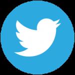 twitter-icon-vector2