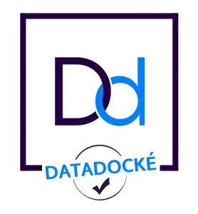L'Onde Porteuse Datadock