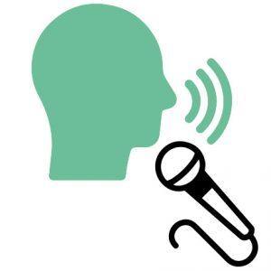 Formation l'interview radio