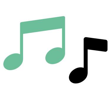 Formation Programmation musicale en radio