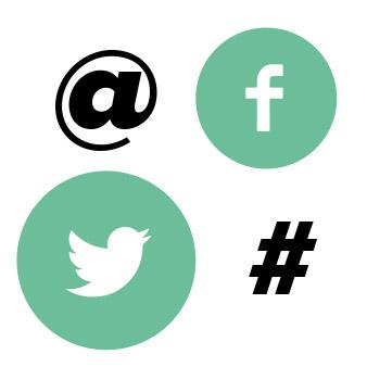 Formation Radio et réseaux sociaux