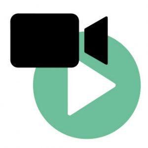 Formation la video a la radio